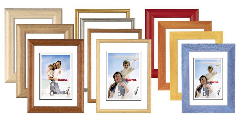 77b01355a Drevené rámy online eshop predaj cena